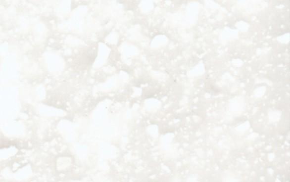 Artic Granite